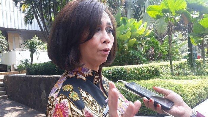 Curhat Warga, Harga Kremasi 'Digetok' hingga Rp 65 Juta, Distamhut DKI Jakarta Imbau Yayasan Kremasi