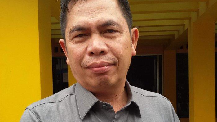 Kejagung Kerahkan 16 Jaksa Tangani Kasus Habib Rizieq Shihab