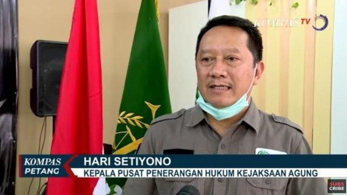 Bongkar Kasus Jiwasraya, Kejagung Garap Pejabat OJK