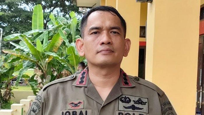 Operasi Terpusat Nemangkawi Tahun 2021 Tahap I: 23 Kontak Tembak dan 12 Kejahatan Lain di Papua
