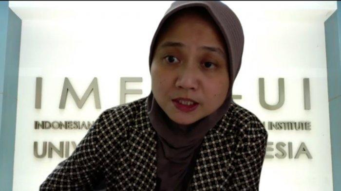 Uji Klinis Pengobatan Covid-19 'Studi Recovery' Akan Dilakukan di Indonesia
