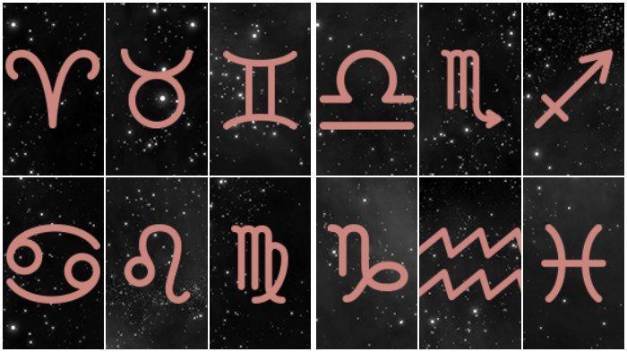 Zodiak Hari Ini - 5 Zodiak Ini Ternyata Punya Selera Humor Garing, Aquarius Peringkat Pertama