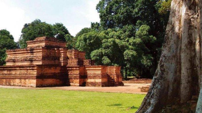 Kerajaan Sriwijaya: Sejarah, Masa Kejayaan, dan Peninggalan