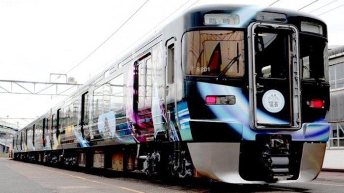 Perusahaan Kereta Api Jepang JR Tokai Diperkirakan Merugi 234 Miliar Yen