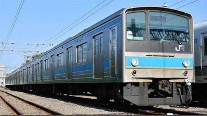 Hati-hati, Pertama Kali dalam Setengah Abad Jadwal Kereta Api Jepang Berubah Lebih Cepat