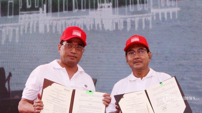 Insentif Tax Allowance Diyakini Bankir akan Pacu Kredit ke UMKM
