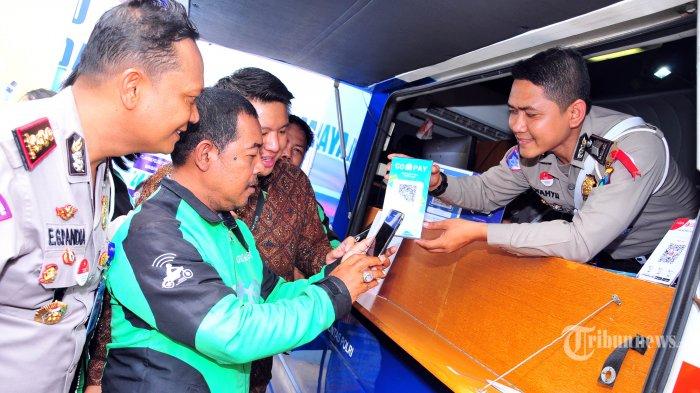 GoPay Ajak Pengguna Aktifkan Fitur Biometrik untuk Tingkatkan Keamanan Bertransaksi