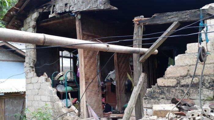 Gempa Sukabumi, BMKG: Gempa Bermagnitudo Terkuat dari Sesar Aktif di Jabar dalam 19 Tahun Terakhir