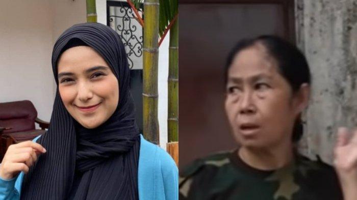 Hamil, Nadya Mustika Tinggal di Kontrakan Sendiri & Jauh dari Rizki DA, Ini Kata Tetangganya