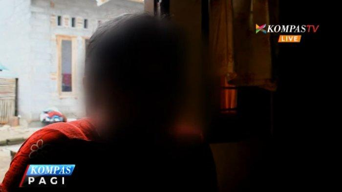 Penghuni Indekos di Tebet Diculik dan Disekap, Ini Kata Polisi