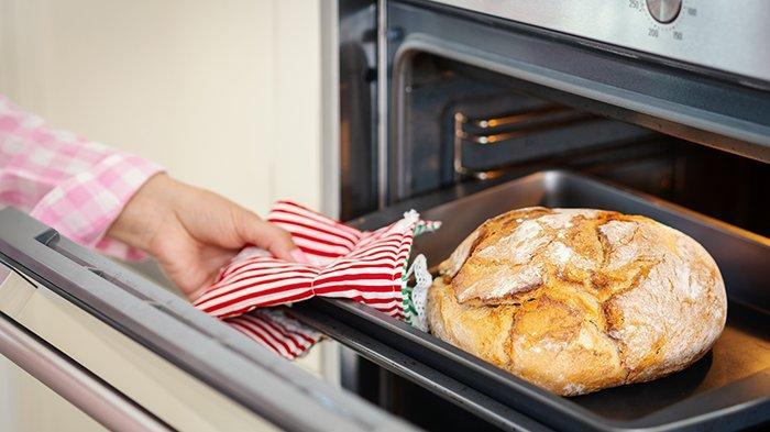 Cara Membuat Kue Tanpa Tepung Terigu, Rasanya Tetap Enak dan Gurih