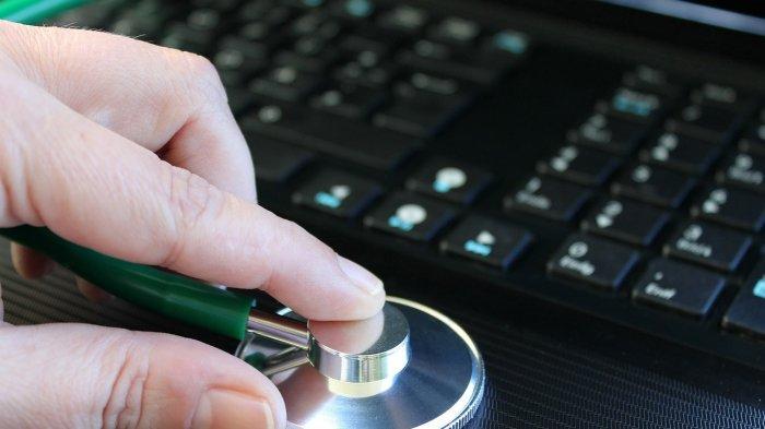 6 Cara Ampuh Mengatasi Komputer/Laptop Freeze, Bisa untuk Windows XP, Vista, 7, 8, dan Windows 10