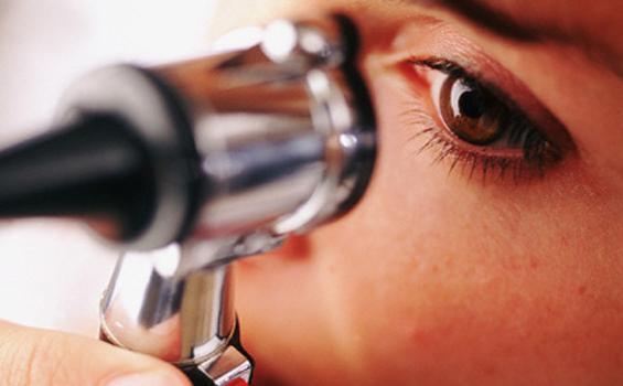 5 Tanda di Mata yang Berhubungan dengan Kesehatanmu! No 3 Kamu Harus Waspada