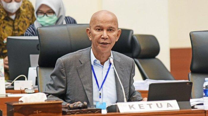 Said Abdullah: Optimalkan PPKM Darurat Jawa-Bali