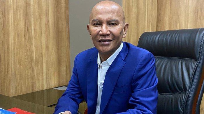 Ketua Banggar DPR Minta Pemerintah Selektif dan Kalkulatif Menjalankan Kebijakan Fiskal