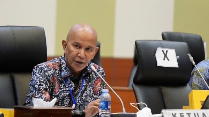 Ketua Banggar: Pemerintah Harus Selektif Jalankan Kebijakan Fiskal