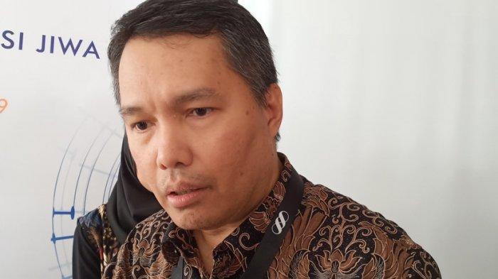 Soal Kasus Jiwasraya, Ini Kata Ketua Dewan Pengurus AAJI
