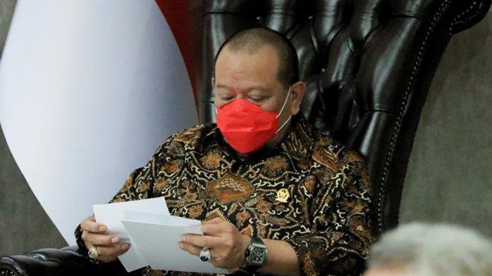 Ketua DPD RI Berharap Pemda Bantu Peternak Unggas Mandiri Bertahan Saat Pandemi