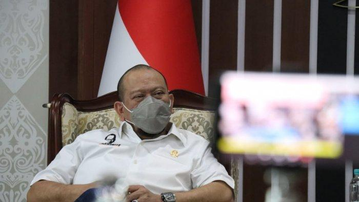 Ketua DPD RI Berharap Mobil Terbang Jepang Jadi Inspirasi Pengembangan Teknologi di Tanah Air