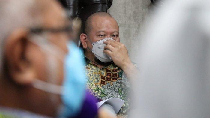 Diklaim Bisa Bunuh SARS-CoV-2, Ketua DPD RI Minta Ivermectin Diuji Klinis