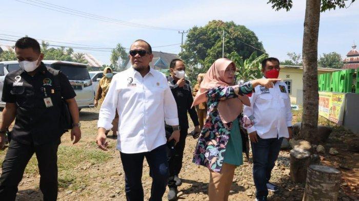 Ketua DPD RI Desak Pemerintah Siapkan Skema Baru Subsidi Listrik untuk Kurangi Beban Masyarakat