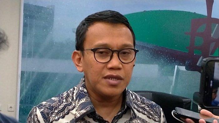 Ketua DPP Partai Kebangkitan Bangsa (PKB) Abdul Kadir Karding.