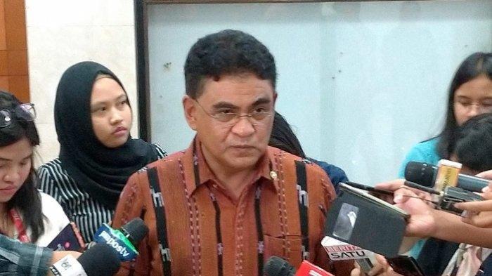 Politikus PDIP: Tragedi Susur Sungai Pelajar SMPN 1 Turi Adalah Tanggung Jawab Sekolah
