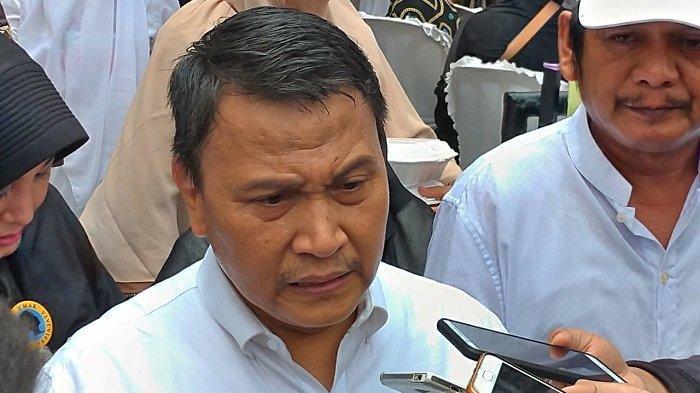 Politikus PKS: Jokowi-Ma'ruf dan Prabowo-Sandi Jangan Hanya Menjawab Normatif Saat Debat