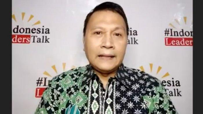 Mardani Ali Sera : Penghapusan Formasi Guru dari CPNS Hancurkan Kebanggaan Profesi Seorang Guru