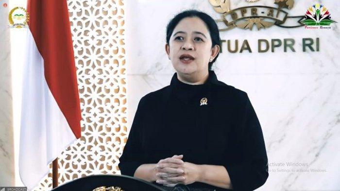Puan Maharani: Pembukaan PON XX Sangat Papua, Sangat Indonesia!