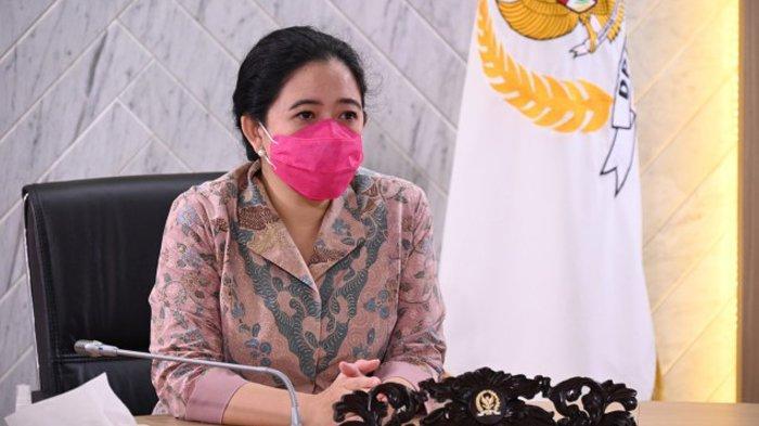 Ketua DPR Sebut Peniadaan Mudik Harus Seiring Dengan Pelarangan WNA Masuk ke Indonesia