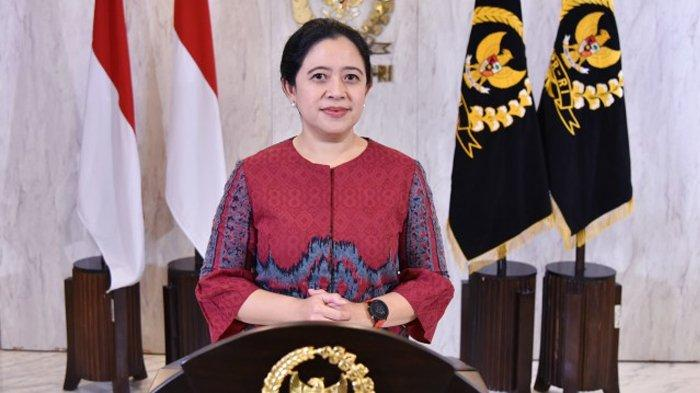 Ketua DPR: ASN Jangan Mempersulit yang Bisa Dipermudah dalam Layanan Birokrasi