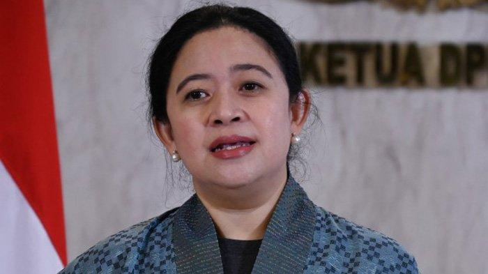 Ketua DPR Minta Kepala Daerah Jujur dan Detail Susun Strategi Tangani Covid-19