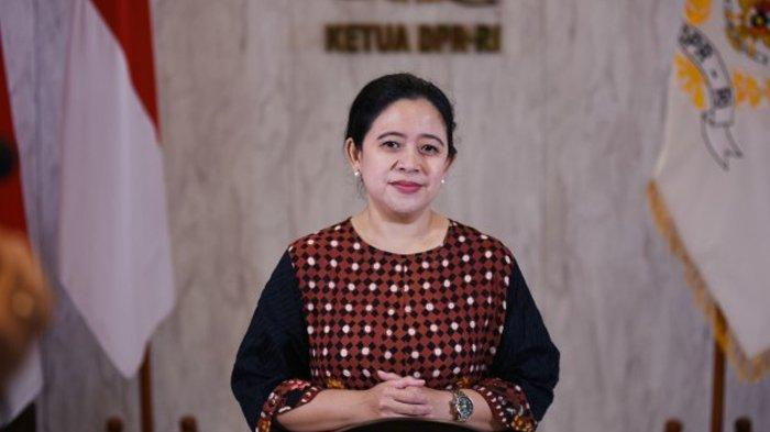 PPKM Level 4 Diperpanjang, Ketua DPR Minta Masyarakat Tetap Waspada