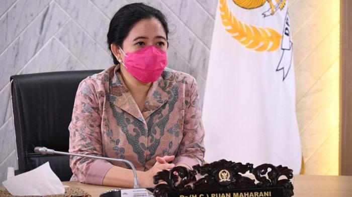 DPR: Kemenristekdikti Tetap Mitra Komisi X dan Kemenperin Pindah ke Komisi VII