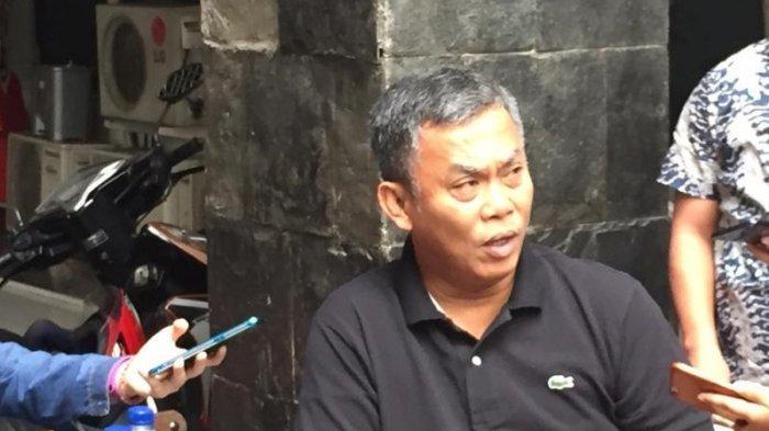 Ketua DPRD DKI Pastikan Awal Tahun Depan Proses Pemilihan Wagub DKI Lanjut Lagi