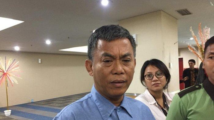 Ketua DPRD DKI Usul SPBU di Jalur Mudik Ditutup