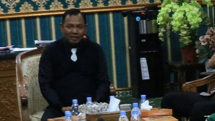 Ketua DPRD Jepara Meninggal Dunia di Jakarta, Almarhum Positif Covid