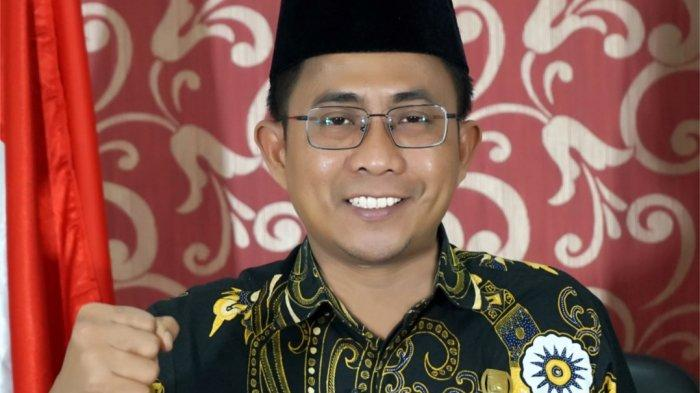 Ketua DPRD Kota Tangerang: 27 Tahun Saatnya Membangun Bersama