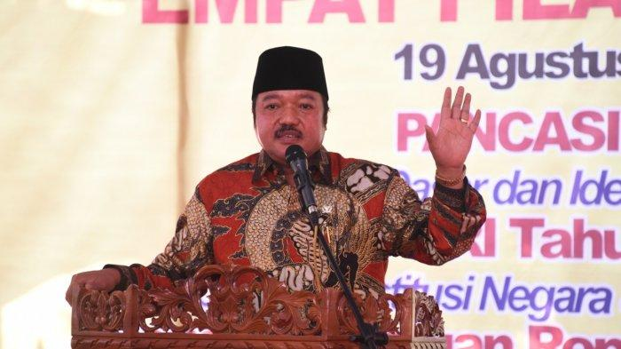 Kesalahan Besar Mengaitkan Agama dengan Terorisme