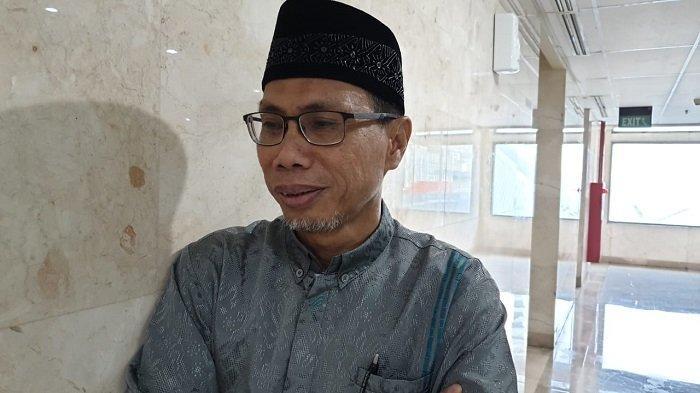 Ketua Fraksi PKS Beberkan Hal Tak Biasa Dalam Rapat Paripurna Pemilihan Wagub DKI Jakarta