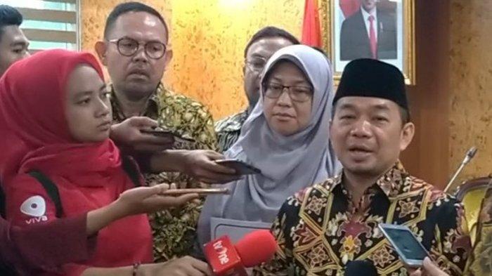 Fraksi PKS: Mosi Integral Natsir Bukti Komitmen Tokoh Islam terhadap NKRI