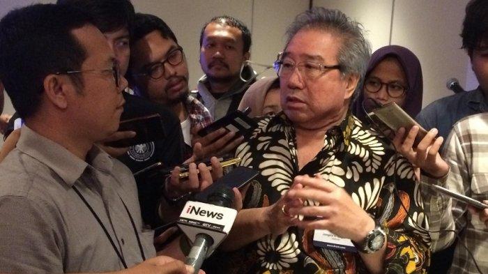 Respon Gaikindo Setelah Pemerintah Umumkan Pembebasan PPnBM Sedan dan 4x2