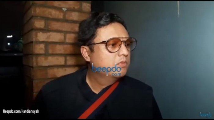 Ketua Ikatan Manajer Artis Indonesia, Nanda Persada ungkap kekecewaan dengan Vanessa Angel dan Bibi Ardiansyah soal terseret kasus narkoba.