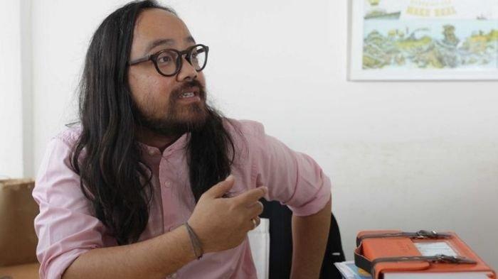 Indonesian Digital Association Resmi Memilih Similarweb Sebagai Standar Pengukuran Audiens Online