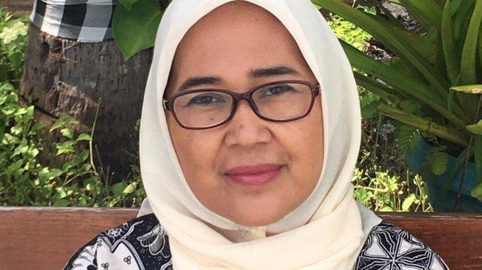 Politikus PDIP Berpeluang Besar Jadi Ketum PA GMNI, Eva Sundari: Nggak Harus dari PDIP
