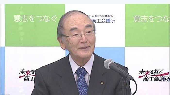 80.000 Perusahaan di Jepang Bangkrut Dalam Setahun, Diperkirakan Meningkat Akibat Pandemi Corona