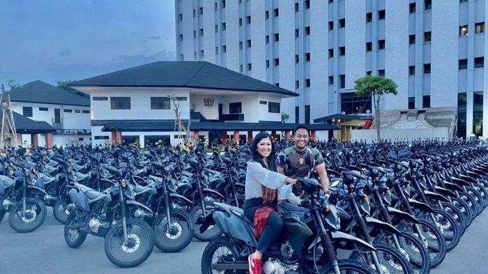 Ketua Komisi I DPR: Kendaraan Dinas TNI AD Bentuk Apresiasi Negara untuk Prajurit