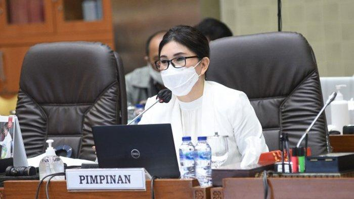 Ketua Komisi IX Pertanyakan Pengawasan Kemenkes tentang HET Obat Covid