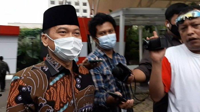 KPK: Ketua Komisi VIII DPR Diduga Dapat Jatah Bansos Covid-19 dari Anak Buah Juliari